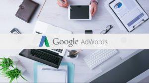 Google adwords hirdetés kezelés